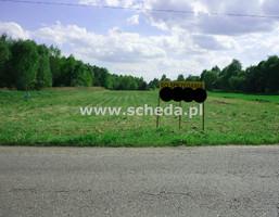 Działka na sprzedaż, Nowy Broniszew, 10217 m²