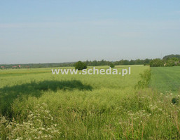 Działka na sprzedaż, Bartkowice, 7200 m²