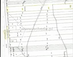 Działka na sprzedaż, Cykarzew Północny, 23850 m²