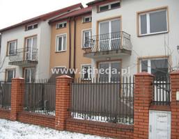Dom na sprzedaż, Częstochowa Ostatni Grosz, 640 m²
