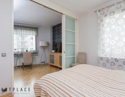 Mieszkanie na sprzedaż, Warszawa Stary Mokotów, 47 m²