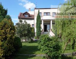 Dom na sprzedaż, Kalisz, 170 m²