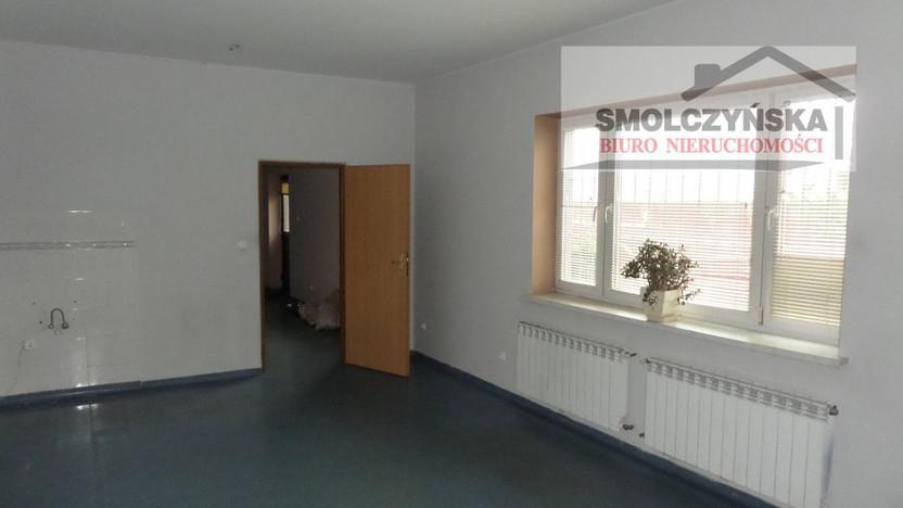 Lokal usługowy do wynajęcia, Kalisz, 65 m² | Morizon.pl | 8153