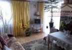 Mieszkanie na sprzedaż, Kalisz, 50 m²