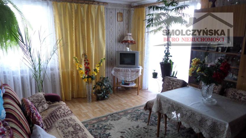 Mieszkanie na sprzedaż, Kalisz, 50 m² | Morizon.pl | 3338