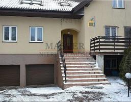 Dom na sprzedaż, Legionowo, 340 m²