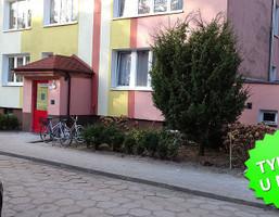 Mieszkanie na sprzedaż, Ustronie Morskie, 37 m²