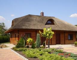 Dom na sprzedaż, Wziąchowo Małe, 300 m²