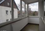 Lokal użytkowy do wynajęcia, Wrocław Karłowice, 77 m²