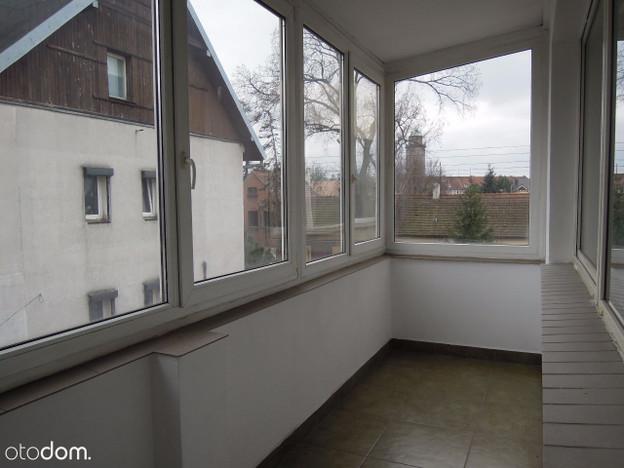 Lokal użytkowy do wynajęcia, Wrocław Karłowice, 77 m² | Morizon.pl | 8828