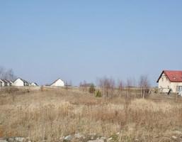 Działka na sprzedaż, Banino Wiśniowa, 1516 m²