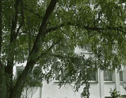 Mieszkanie na sprzedaż, Wrocław Biskupin, 48 m²