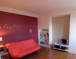 Mieszkanie na sprzedaż, Wrocław Biskupin, 50 m²