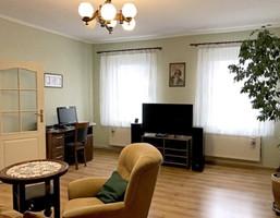 Mieszkanie na sprzedaż, Wrocław Biskupin, 86 m²
