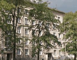 Mieszkanie na sprzedaż, Wrocław Przedmieście Świdnickie, 51 m²