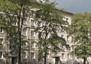Mieszkanie na sprzedaż, Wrocław Przedmieście Świdnickie, 65 m² | Morizon.pl | 4915 nr2