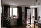 Mieszkanie na sprzedaż, Wrocław Gaj, 72 m²