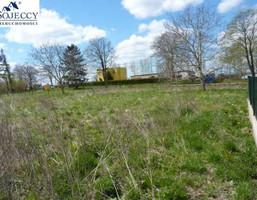 Działka na sprzedaż, Osłonino Leśna, 530 m²