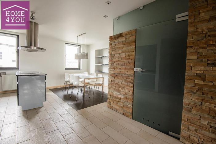 Mieszkanie na sprzedaż, Gliwice Szobiszowice, 95 m² | Morizon.pl | 5134