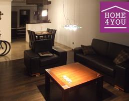 Mieszkanie do wynajęcia, Gliwice Szobiszowice, 83 m²