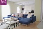 Mieszkanie do wynajęcia, Gliwice Obrońców Pokoju, 74 m²
