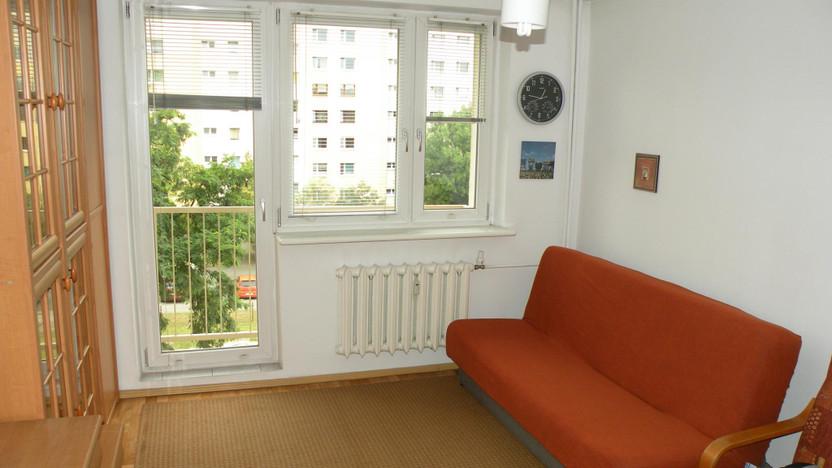 Kawalerka do wynajęcia, Gliwice Śródmieście, 32 m² | Morizon.pl | 2742
