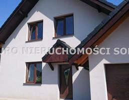 Dom na sprzedaż, Żory Baranowice, 125 m²