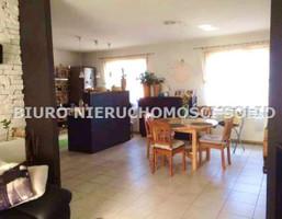 Mieszkanie na sprzedaż, Żory Śródmieście, 90 m²