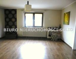 Mieszkanie na sprzedaż, Żory Śródmieście, 83 m²