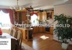 Dom na sprzedaż, Jastrzębie-Zdrój, 250 m²