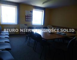 Lokal użytkowy do wynajęcia, Żory Śródmieście, 85 m²