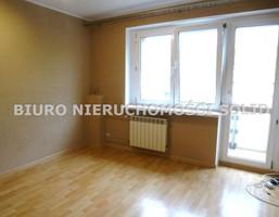 Mieszkanie na sprzedaż, Żory Śródmieście, 28 m²