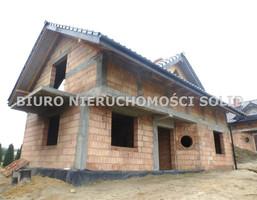 Dom na sprzedaż, Żory Rogoźna, 166 m²