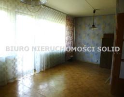 Mieszkanie na sprzedaż, Żory Śródmieście, 56 m²