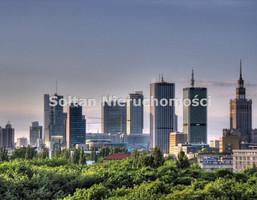 Działka na sprzedaż, Warszawa Radiowo, 9400 m²