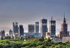 Działka na sprzedaż, Warszawa Wilanów, 12000 m²