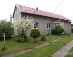 Dom na sprzedaż, Chruścin, 120 m²