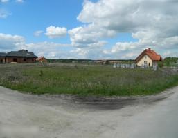 Działka na sprzedaż, Piotrków Trybunalski, 3001 m²