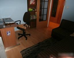 Dom na sprzedaż, Wadlew, 160 m²