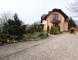 Dom na sprzedaż, Łapino Kartuskie, 237 m²