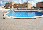 Dom na sprzedaż, Hiszpania Walencja Alicante, 86 m²