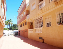 Mieszkanie na sprzedaż, Hiszpania Walencja Alicante, 89 m²
