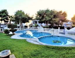 Dom na sprzedaż, Hiszpania Walencja Alicante, 68 m²