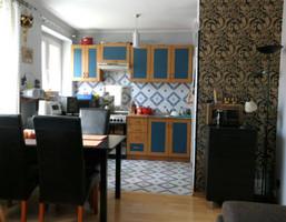 Mieszkanie na sprzedaż, Zielona Góra, 63 m²