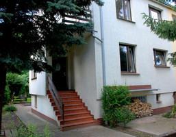 Pokój do wynajęcia, Wrocław Karłowice, 12 m²