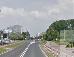 Lokal użytkowy na sprzedaż, Warszawa Służew, 254 m²