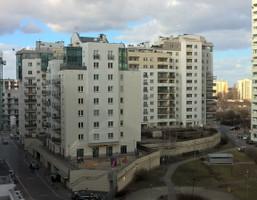 Mieszkanie na sprzedaż, Warszawa Bródno, 66 m²