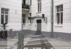 Mieszkanie do wynajęcia, Warszawa Śródmieście, 95 m²
