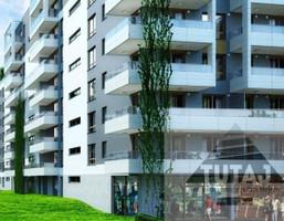 Mieszkanie do wynajęcia, Warszawa Czyste, 46 m²