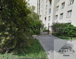 Mieszkanie na sprzedaż, Warszawa Stary Żoliborz, 37 m²